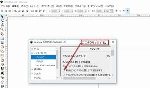 b-2+.jpg