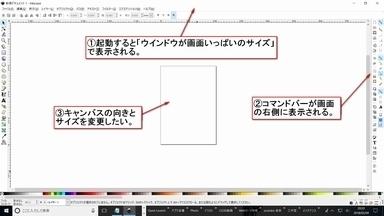 b+2.jpg